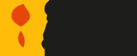 Logotyp Sveriges kommuner och regioner