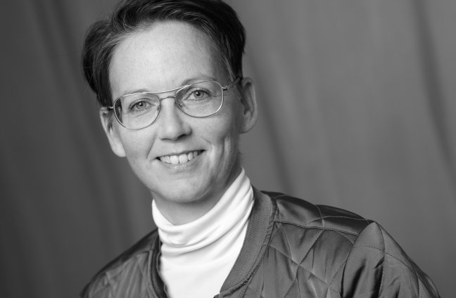 Catharina Ljungcrantz