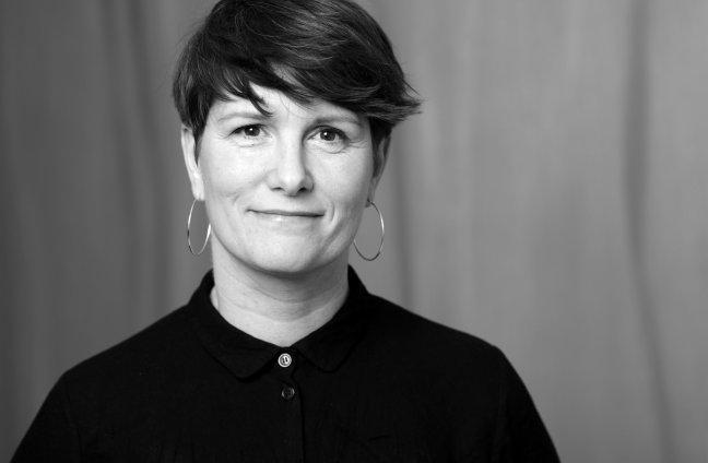 Viktoria Pettersson