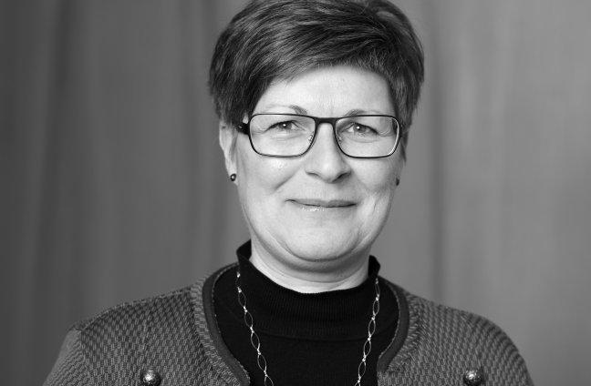 Monica Erkki