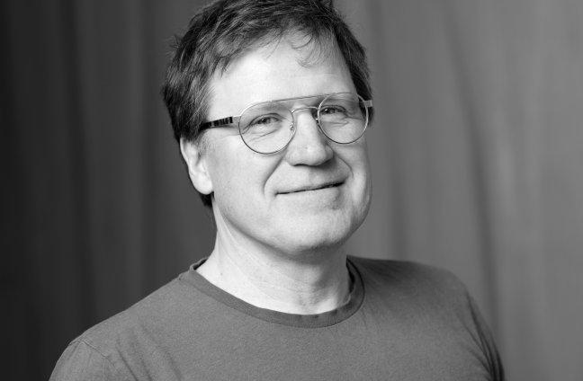 Jan-Erik Falk