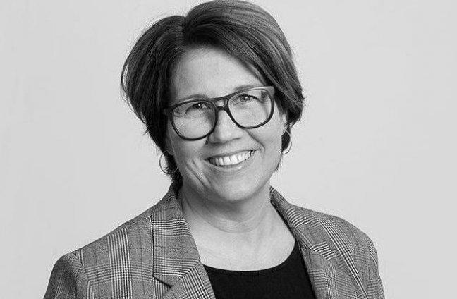 Tanya Jendersen